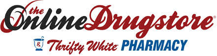 The Online Drugstore coupon codes
