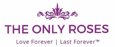 The Only Roses coupon codes