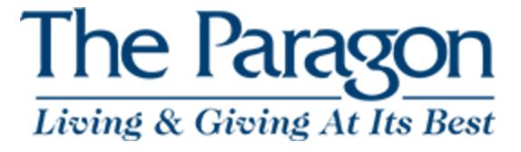 The Paragon coupon codes