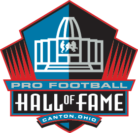 The Pro Football Hall of Fame coupon codes