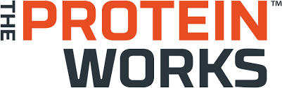 The Protein Works coupon codes