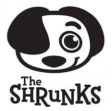 The Shrunks coupon codes