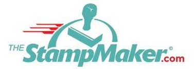 The Stamp Maker  coupon codes
