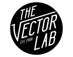 The Vector Lab coupon codes