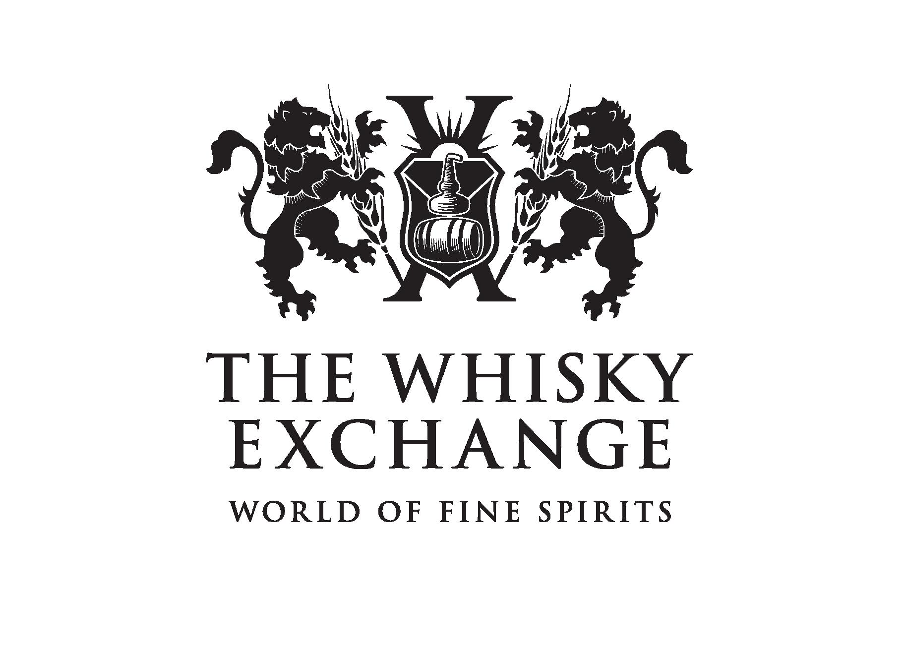 Promotion Code Whiskey Exchange