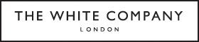 The White Company coupon codes