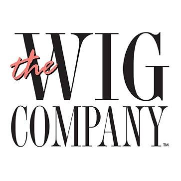 The Wig Company coupon codes