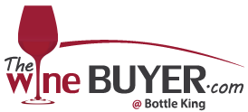 The Wine Buyer coupon codes
