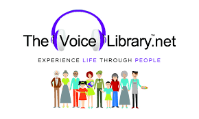 TheVoiceLibrary coupon codes