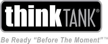 Think Tank Photo coupon codes