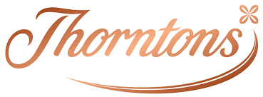 Thorntons coupon codes