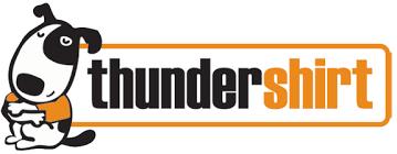 Thundershirt coupon codes