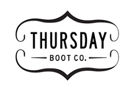 Thursday Boots coupon codes