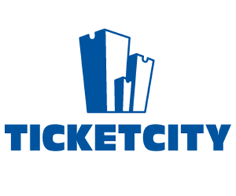 TicketCity coupon codes
