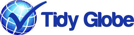 Tidy Globe coupon codes