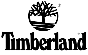 Timberland coupon codes