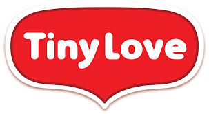 Tiny Love coupon codes