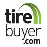 TireBuyer coupon codes