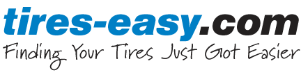 Tires-easy.com coupon codes