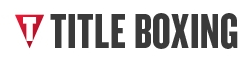 Title Boxing coupon codes