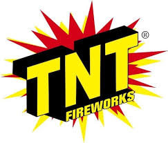 TNT Fireworks coupon codes