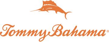 Tommy Bahama coupon codes