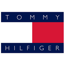 Tommy Hilfiger coupon codes