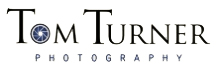 Tommy Turner Photography coupon codes