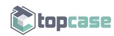 TOP CASE coupon codes