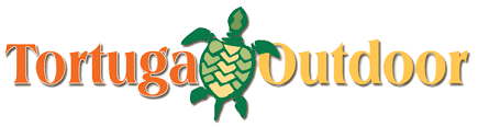 Tortuga Outdoor coupon codes