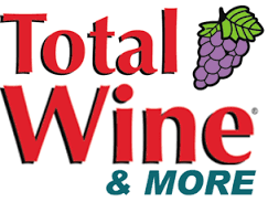 Total Wine  coupon codes