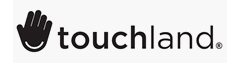 Touchland coupon codes
