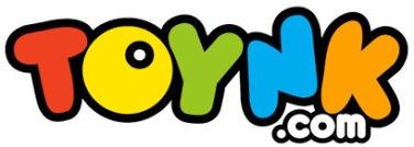 TOYNK.COM coupon codes