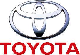 Toyota coupon codes