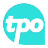 TPO Mobile coupon codes