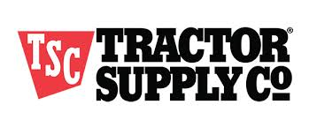 Tractor Supply Co. coupon codes