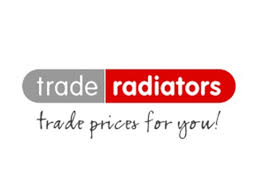 Trade Radiators coupon codes