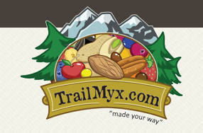 TrailMyx coupon codes