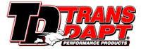 Trans-Dapt Performance coupon codes