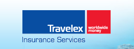 Travelex  coupon codes