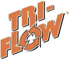 Tri-Flow coupon codes