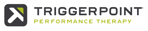 Trigger Point Performance coupon codes