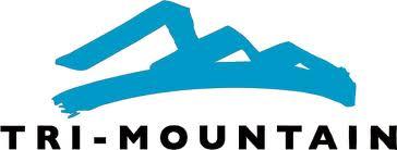 Tri-Mountain coupon codes