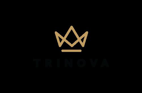 TriNova coupon codes