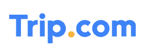 Trip.com coupon codes