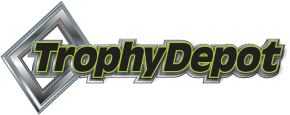 Trophy Depot coupon codes