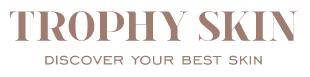 TrophySkin coupon codes