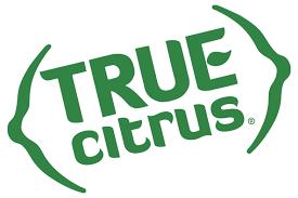 True Citrus coupon codes