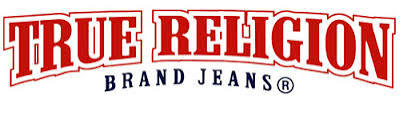 True Religion Brand Jeans coupon codes