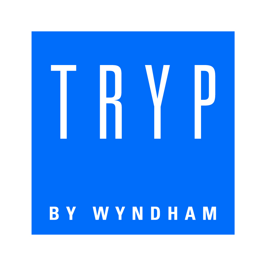 TRYP By Wyndham coupon codes